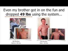 PaleoBurn - Fat Burner #Diet System