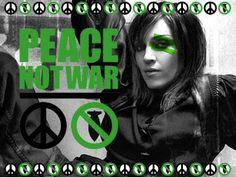 JOIN #ARTFORFREEDOM ARTFORFREEDOM.COM #Madonna, #MadonnaDay, #RevolutionofLove, #PeaceNotWar, #AmericanLife