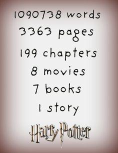 New wall paper harry potter ipad hogwarts Ideas Harry Potter World, Magie Harry Potter, Objet Harry Potter, Mundo Harry Potter, Harry Potter Quotes, Harry Potter Fandom, Hp Quotes, Always Harry Potter, Narnia