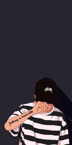List of Easy Retro Anime Wallpaper IPhone Boys Wallpaper, Dark Wallpaper, Tumblr Wallpaper, Nike Wallpaper, Trendy Wallpaper, Animal Wallpaper, Colorful Wallpaper, Flower Wallpaper, Migos Wallpaper