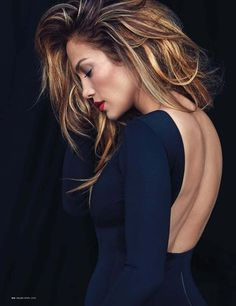 jennifer-lopez-gq-magazine-germany-april-2015-issue_5.jpg (1280×1665)