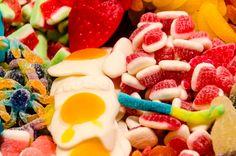 MMmm Sweets by Sotiris Filippou on 500px