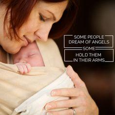 http://www.surrogacyindiadelhi.com/