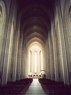 I like this church it's so majestic like it takes you to a different   place and time   Church