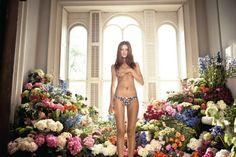#cintiadicker #fashionmodels #brazilianmodels #models