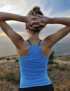Hate Running? This Story Might Change Your Mind