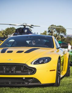 Aston Martin Photos serie 1 – Picture of Aston Martin : Aston Martin V12 Vantage, Aston Martin Db11, Aston Martin Vanquish, E90 Bmw, Automotive Engineering, Beetle Car, Sweet Cars, Performance Cars, Amazing Cars