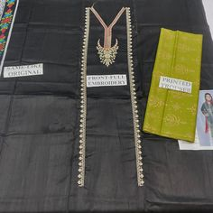 Pakistani Kids Dresses, Pajama Pants, Pajamas, Embroidery, Prints, Fashion, Pjs, Moda, Needlepoint