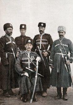 Group of Karapapakh Hamidiyeh Cavalry, Azerbaijan Travel, Eurasian Steppe, Semitic Languages, Walt Disney, Ottoman Empire, Historical Photos, Old Photos, Istanbul, Armies