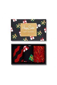 Happy Socks / Different. Happy Socks, Happy Holidays, Xmas, Frame, Design, Picture Frame, Happy Holi, Christmas, Navidad