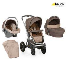 http://www.hauck.de/collection/king-air-trio-set.2752.1.23.0_info.html?c=40003