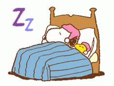 The perfect Snoopy Love Sleeping Animated GIF for your conversation. Discover and Share the best GIFs on Tenor. Snoopy Sleeping, Sleeping Gif, Snoopy Images, Snoopy Pictures, Peanuts Cartoon, Peanuts Snoopy, Goodnight Snoopy, Goodnight Cute, Charlie Brown Y Snoopy