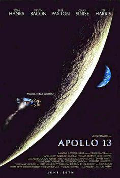 Apolo 13 - http://ofsdemexico.blogspot.mx/2014/03/apolo-13.html