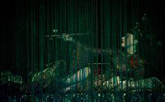 Dita Von Teese Unveils 'The Opium Den' At Erotica 2010