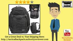 Watch my review video of 5.11 Tactical Rush 72 Backpack https://www.youtube.com/watch?v=7wkyqWc9CVg