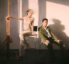 Por amor al arte: Dai Ping Jun