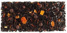 Bombón de Naranja Orange, Sweets, Black, Colors