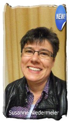 Susanne Niedermeier