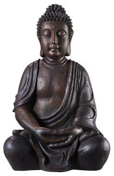 In het dagelijks leven geïnspireerd door basisbeginselen van het boeddhisme. Ik wil dit graag van binnen door zetten naar buiten. Bij voorkeur in combinatie met verlichting