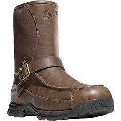 10 Best Man's World images | Mans world, Boots, Shoe boots