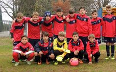 Ξεκίνησαν οι εγγραφές στην Ακαδημία Ποδοσφαίρου Α.Σ. Νηρέας Βέροιας – Δωρεάν η συμμετοχή των παιδιών