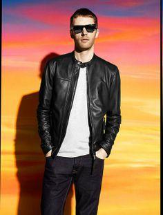 Shop online at Pretty Green | Pretty Green | Designer fashion from Liam Gallagher