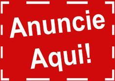 SEU NEGÓCIO AGORA SANTO ANDRÉ: CAMPANHA DE ANÚNCIOS NO GUIA DE BAIRRO . LIGUE 0XX...