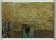 "Saatchi Online Artist Alejandro Hermann; Painting, ""Arches 519"" #art"