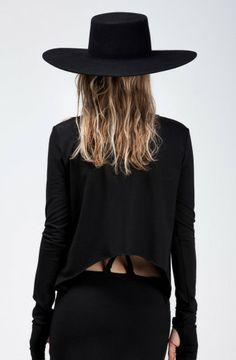 Love this MATADOR HAT