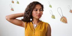Erica Huuva_löv_leaf
