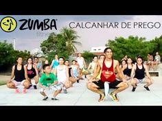 ZUMBA - Bumbum de Metralhadora   Mc Japão   Professor Irtylo Santos - YouTube Zumba, Prego, Professor, Fitness, Wrestling, Youtube, Submachine Gun, Dance Videos, Heels