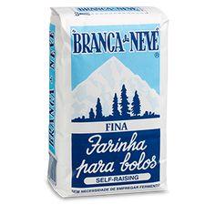 Banca de Neve Fina
