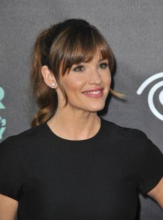 50 Hairstyles Featuring Dark Brown Hair With Highlights
