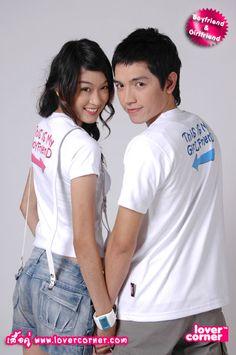 เสื้อคู่รักแบบคอปก Boyfriend&Girlfriend  #เสื้อคู่รักแบบคอปก #boyfriend #girlfriend #lovercorner #couplepoloshirt #เสื้อคู่รักคอปก #เสื้อคู่คอปก