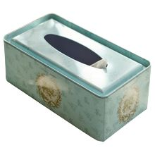 틴케이스 용도는 무궁무진 합니다. 가정에서 사용되는 모든 제품을 틴케이스, 양철케이스로 제작이 가능합니다. www.boxx.co.kr