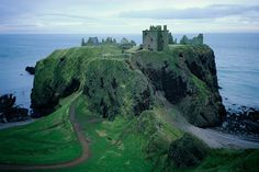 Scotland http://media-cache9.pinterest.com/upload/272819689896289933_gwgLweYe_f.jpg agmartin places i want to go