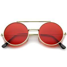 92922d44412ff 78 melhores imagens de glasses   Jewelry, Sunglasses e Eye Glasses