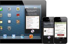 El Juez da Luz Verde al Caso de Apple contra Samsung por Siri