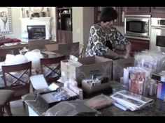 Organize Your Inventory - YouTube