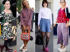 90s Fashion Trends   Fashion Voyage