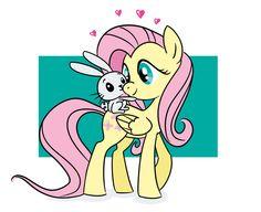 Love by ~glittering-pony on deviantART