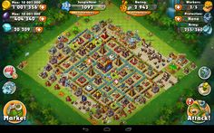 Boom Beach inapp goods - Google Search
