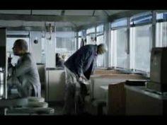 HBO - Dinner commercial - YouTube