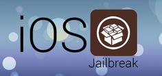 ios_cydia_jailbreak_by_zuperm4n-d6zg3le