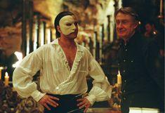 Google Image Result for http://www.hollywoodjesus.com/movie/phantom_opera/17.jpg