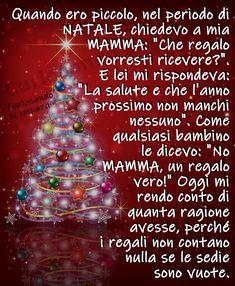 Frasi Di Natale Uniche.326 Fantastiche Immagini Su Frasi Di Vita Nel 2019