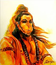 Image may contain: one or more people Hanuman Photos, Hanuman Images, Angry Lord Shiva, Hanuman Ji Wallpapers, Mahakal Shiva, Krishna, Lord Rama Images, Hanuman Chalisa, Durga Maa