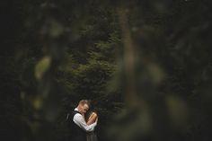 aisling and alan beautiful natural irish wedding photography i killashee house hotel naas co kildare by natural documentary wedding photographer tomasz kornas 161