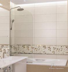 Wc Bathroom, Steam Showers Bathroom, Bathroom Design Small, Bathroom Interior, Bathroom Inspiration, Home Decor Inspiration, Sauna Shower, Country Style Bathrooms, Amazing Bathrooms