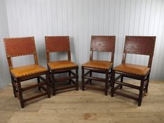 8 Benefits of Investing in Antique Furniture - http://www.taylorsclassics.com/blog/8-benefits-of-investing-in-antique-furniture